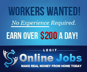 Earn:// Part Tme Jobs - Work online from Home - Home -